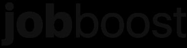 JobBoost | Banen | Bekijk onze vacatures